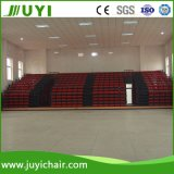 Система Seating Bleacher Jy-768r brandnew Retractable подгонянным размером