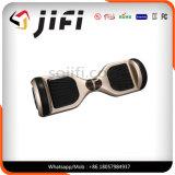 Собственная личность балансируя франтовской самокат Hoverboard с светом Bluetooth \ СИД, LG, батареей Samsung