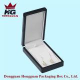 La caja de joyería de madera de China