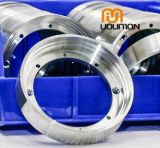 Крепежные детали продуктов CNC филируя подгонянные обслуживанием нештатные
