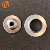 OEM точный и штемпелюя часть и штемпелюя части металла инструмента SPCC подгонянные Matrial