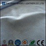 Cuir de capitonnage de PVC de Yangbuck pour les meubles/sofa/sac/chaussures/véhicule
