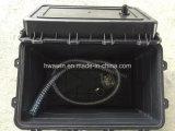 24V-80ah工場は太陽街灯に埋められた蓄電池外箱を提供する