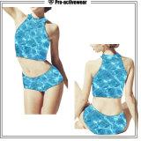 2016 Moda nova moda atacado Sexy mulheres Swimwear Bikini