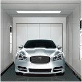 elevatore dell'interno mobile automatico elettrico dell'automobile del garage 5000kg