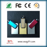 최상급 USB 섬광 드라이브 H2 소프트웨어 부속품 USB 디스크