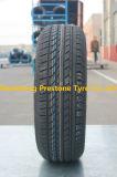 Todo el neumático ATV del fango del coche del camión ligero de la estación