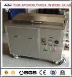 Моющее машинаа воды ультразвуковых волн для роликов печатание (DC-YG450-1200)