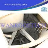 機械および洗濯機をリサイクルするPPのPE