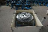 Cer zugelassener Schweißens-rotierender Tisch HD-300 für Gefäß-Kreisschweißen