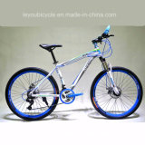 熱い販売山の自転車(MTB-23)