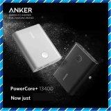 Banco da potência do Portable de Anker Powercore+ 13400