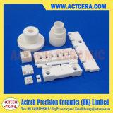 Prodotti di ceramica di vetro lavorabili alla macchina del rifornimento
