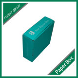 طية طبع لون علبيّة يغضّن يعبّئ صندوق ([فب] 8039105)