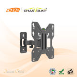 Full Motion 17-42 pouces LCD TV Wall Mount (CT-LCD-T1903)