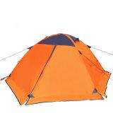 منعت [إينسكت بيت] يسافر أسرة قبة خيمة مع يحمل حقيبة