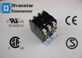 Контакторы OEM/ODM серии 24V SA контактора контактора AC нормальн закрытые