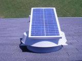 ventilatore di ventilazione dello scarico di energia solare 30watt per il tetto