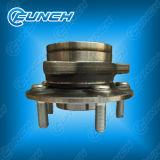 Cubo de roda genuíno para OEM 51750f2000 novo de Hyundai KIA Elantra