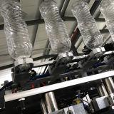 Automatische 500ml 750ml Haustier-Wasser-Flasche, die Maschinen-Hersteller bildet