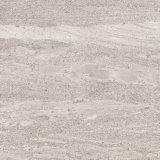 Qualitäts-Baumaterialfoshan-keramische rustikale Porzellan-Fliese (Wüsten-Wind)