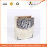 Bolsas de papel modificadas para requisitos particulares fabricante profesional para el regalo