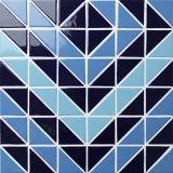 El más nuevo precio del mosaico del azulejo de la piscina del cuarto de baño del diseño 2017