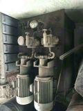 Используемый Dongyang Baoma 5 тонн печи промежуточной частоты