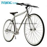 긴 일생을%s 가진 전통적인 도로 자전거 또는 디스크 브레이크 자전거 또는 자전거