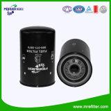 Filtro de combustible del carro del filtro de combustible de KOMATSU 600-311-3870