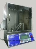 Máquina do teste de uma inflamabilidade de 45 graus (TW-227)
