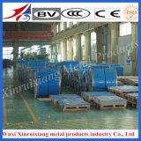316 BV ont certifié la bobine d'acier inoxydable pour le matériel de colorant