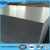 Piatto d'acciaio laminato a caldo 1.1210 del acciaio al carbonio