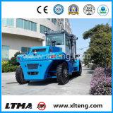 Chinese 15 Tonnen-grosser Gabelstapler