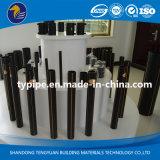 専門の製造業者のガスのポリエチレンプラスチック管