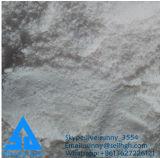Wirkungsvolles aufbauendes Steroid Fluoxy /Mesterone für Muskel-Gebäude