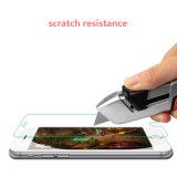 protetor da tela de 0.33mm 9h 2.5D para Samsung S7