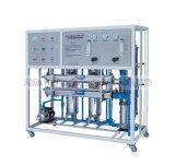 Système d'osmose inverse Machine de purification de l'eau potable RO 300L / H