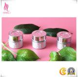 Populäres hohe Kapazitäts-rundes Acrylgesicht und Creme- für den Körperbehälter