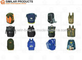 Ladies fashion Daily Use Laptop Backpack Bag