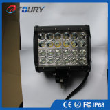 12V LED Flood Light 4X4 hors route LED Lampes de travail