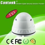 24PCS IR LED 소니 1.3MP 낮은 조명 CCTV Tvi 사진기 (KDSL20THC130S)