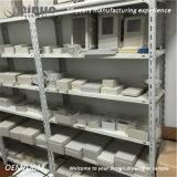 가정 사용 플라스틱 방수 다중 매체 정보 상자