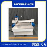 Алюминиевый акриловый деревянный гравировальный станок вырезывания Ck1325