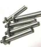 Aangepaste CNC die Deel voor de Apparatuur van het Voedsel machinaal bewerken