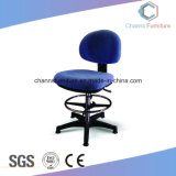 Chaise pivotante exécutive de cuir de bureau