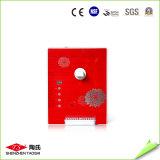 umgekehrte Osmose 600g RO-Wasser-Reinigungsapparat-System