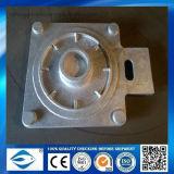 Aluminiumsand-Gussteil-Teile für Automobile