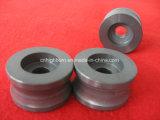 Gran pedazo de cerámica del nitruro de silicio