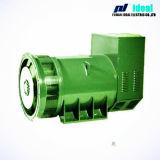 二重通貨(AC DC)のブラシレス同期発電機(交流発電機) 500Hz 20-500kw